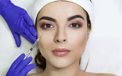 Chirurgia estetica come regalo? Solo così…